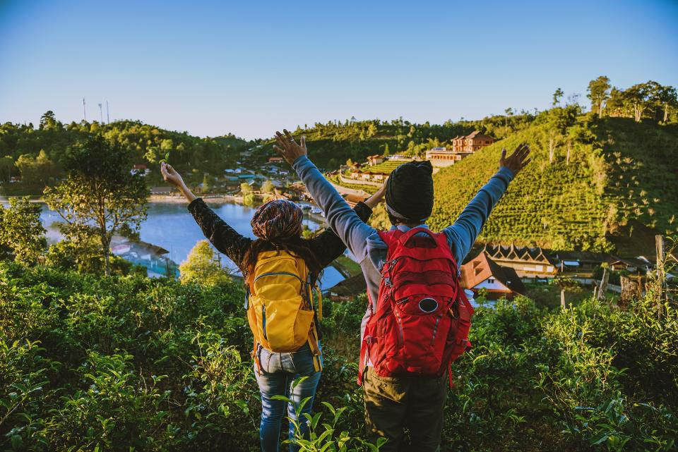 Forbes The Best Hiking Gear for 2019_dam_imageserve_1145640764_960x0