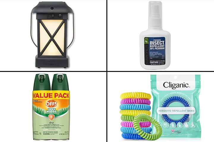 11-Best-Bug-Repellents-for-Camping-In-2020