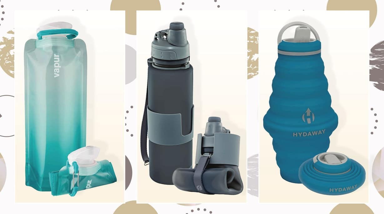 5865b2f7-0095-48c1-b502-4e19d2523a69-best-collapsible-water-bottles-1