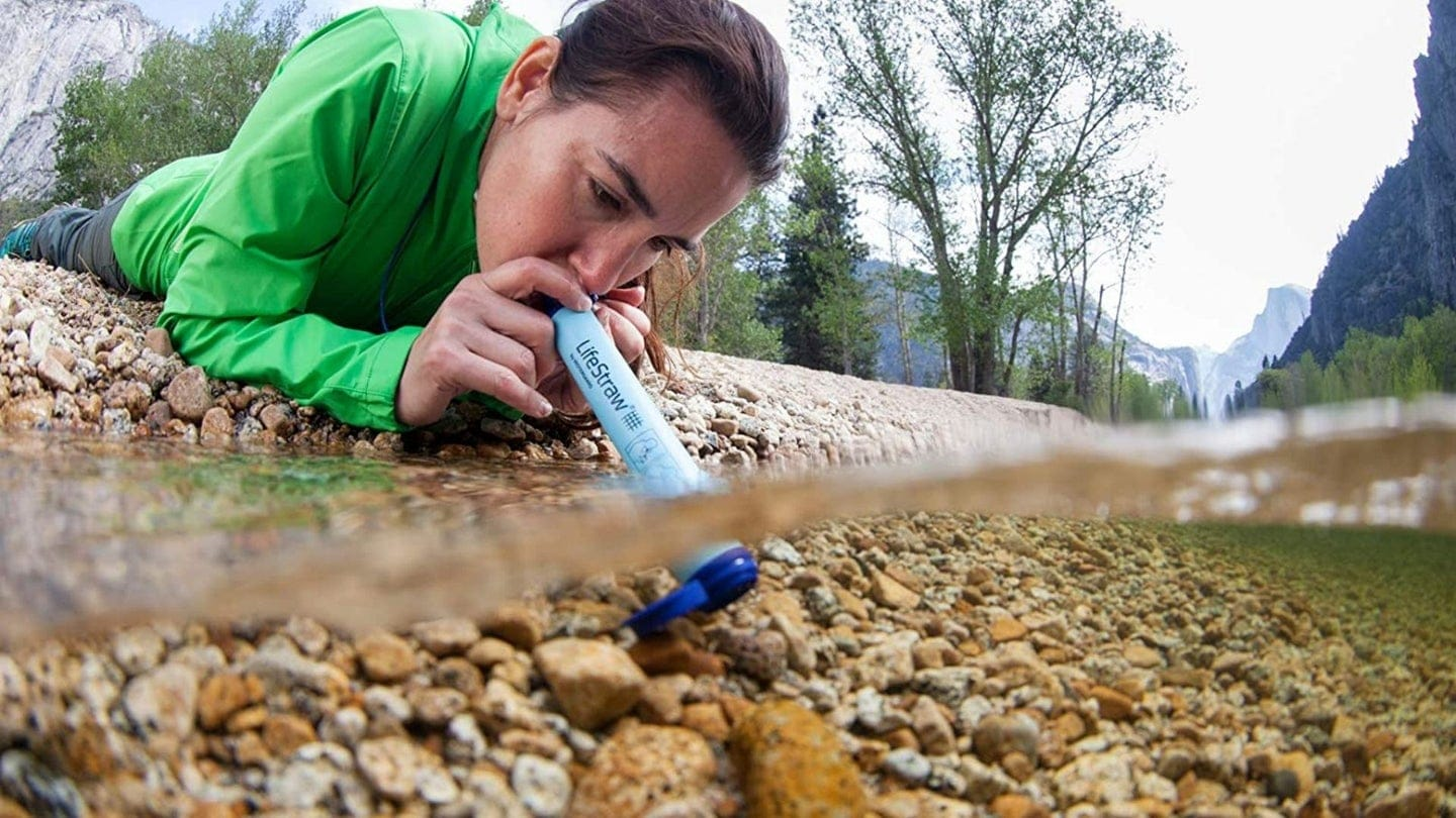Feat-camping-water-filters (1)