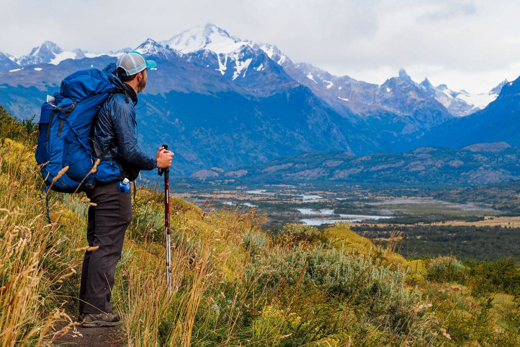 gifts-for-hikers-2020