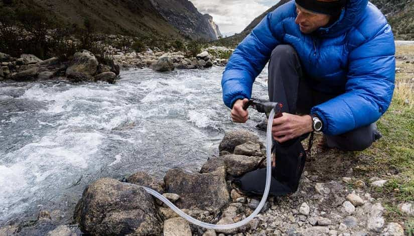 water-filter-portable-min