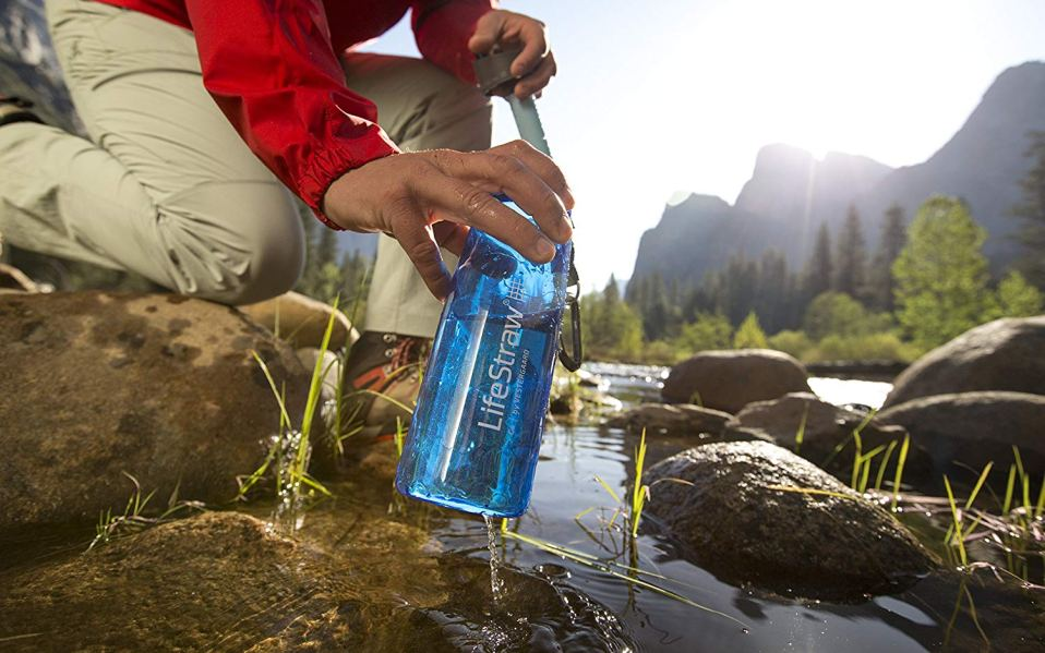 outdoor-water-filter