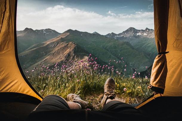 camping-deals-2020-610x610