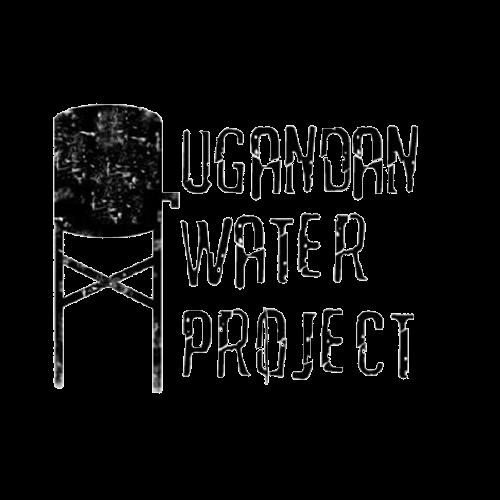 Ugandan Water Project