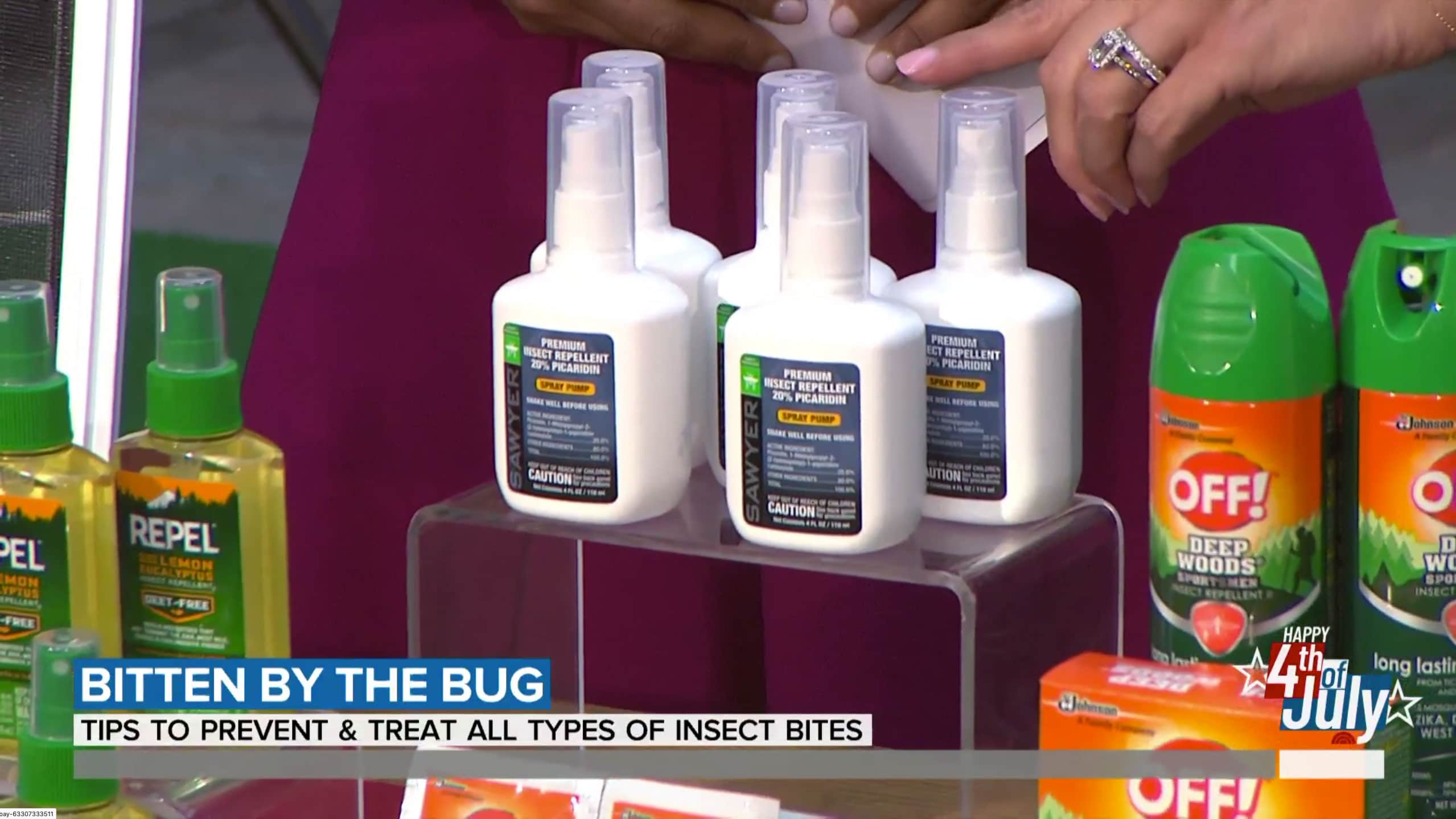 Today-Show-the-5-best-mosquito-repellents-2019