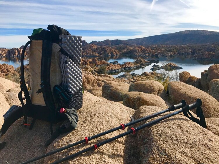 Backpack-Watson-Lake