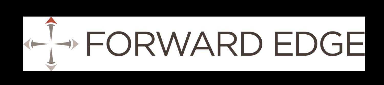 Forward Edge International