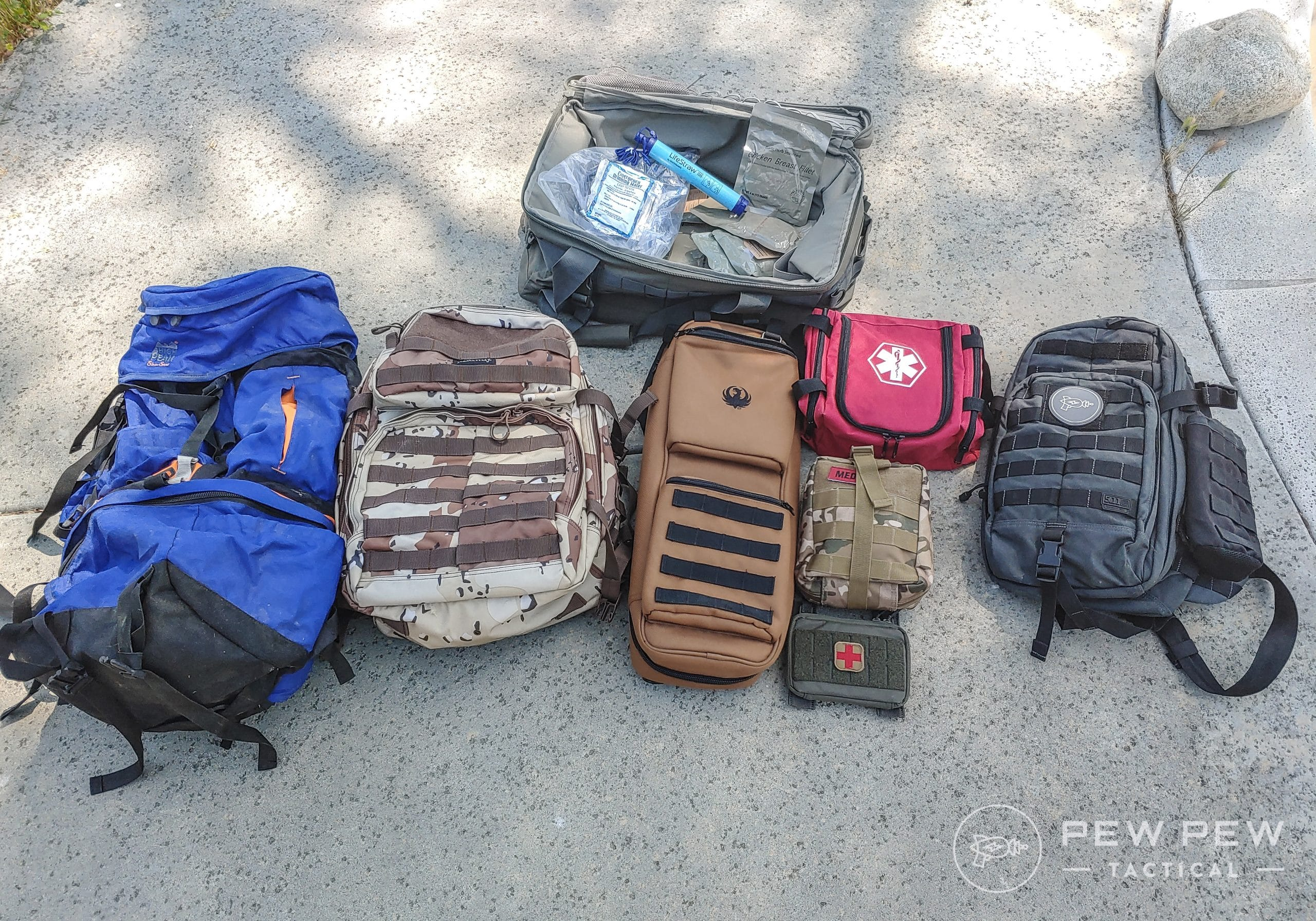 pew pew tactical Bug-out-bags-3