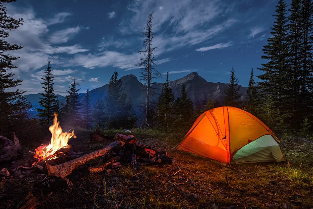 Best-Affordable-Camping-Gear-000-Hero