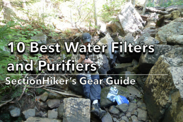 10-Best-Water-Filters-and-Purifiers