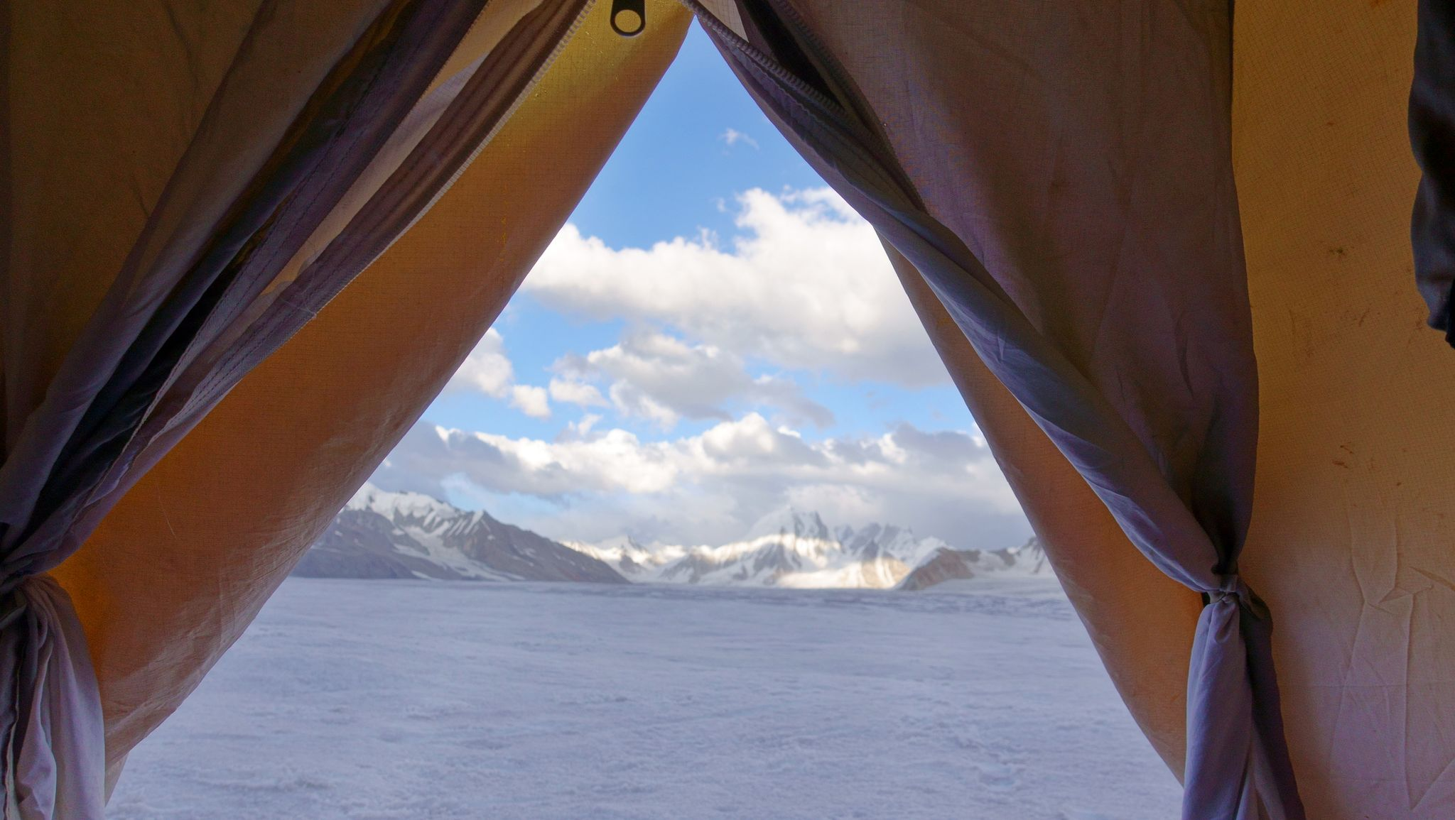 view-from-a-camping-tent-royalty-free-image-1569177241