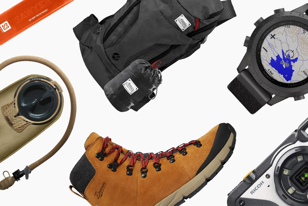 HiConsumption Best-Hiking-Gifts-0-Hero