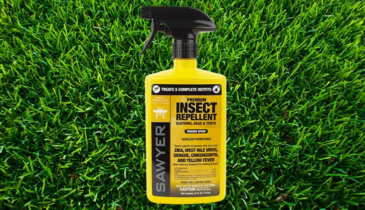 sawyers_insect_repellent
