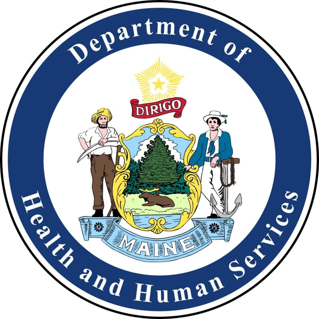 maine-cdc-logo-1024x1024