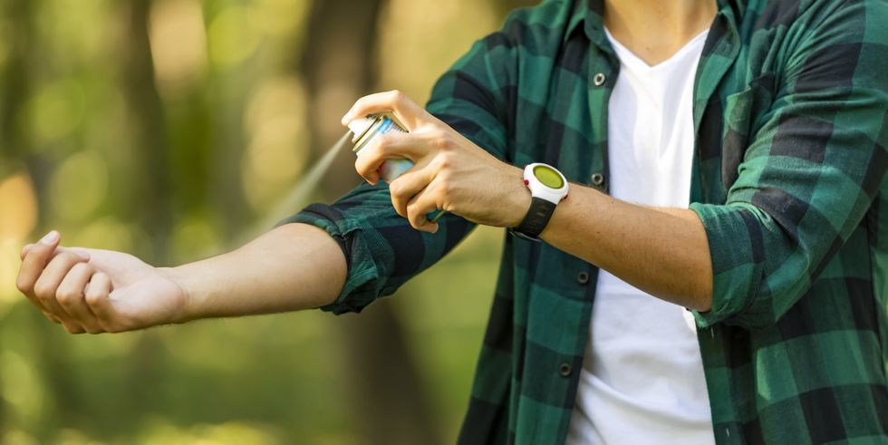 prevention-the-use-of-insect-repellent-in-the-woods-royalty-free-image-1589495315