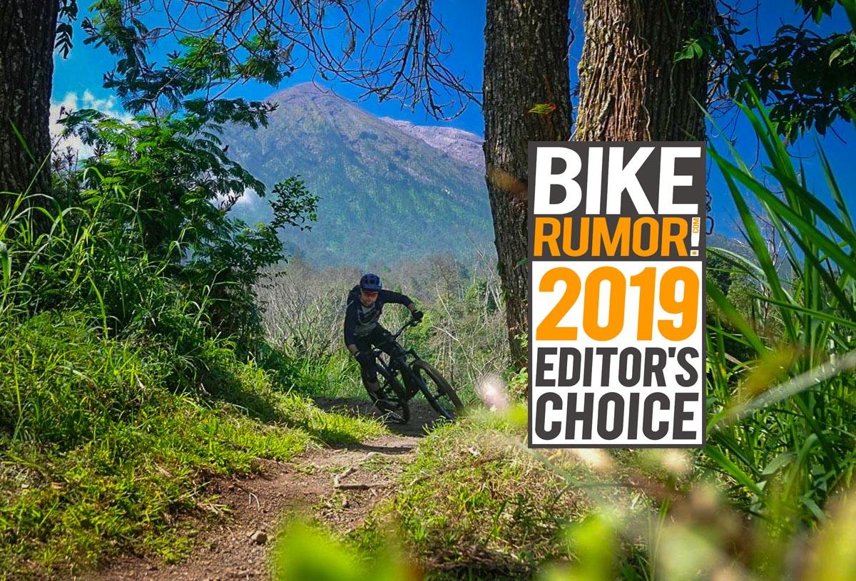Bikerumor-Editors-Choice-Patrol-691-mountain-bike-launch-Bali-Indonesia-where-to-ride-Besakih-Bike-Park