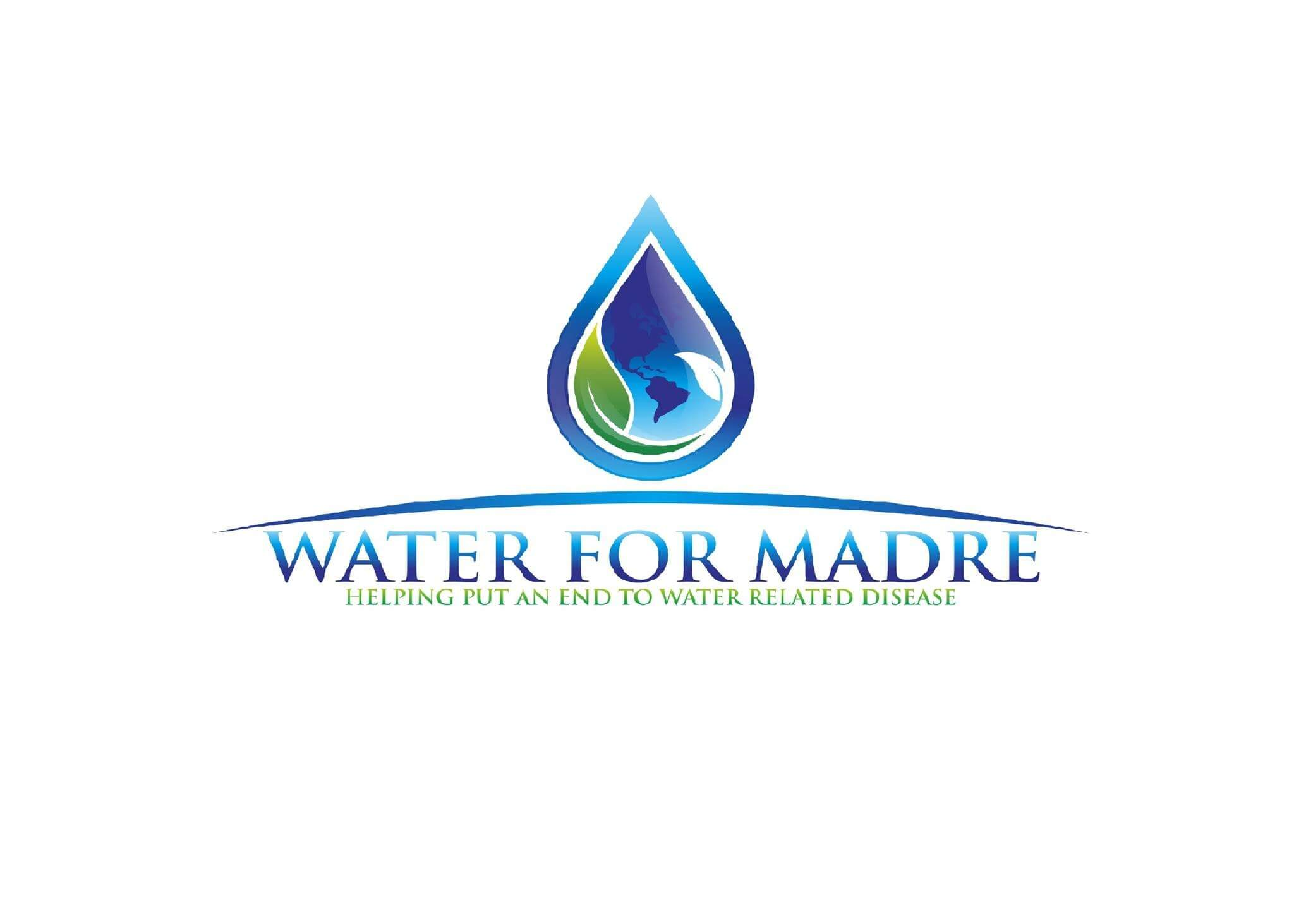 water-for-madre