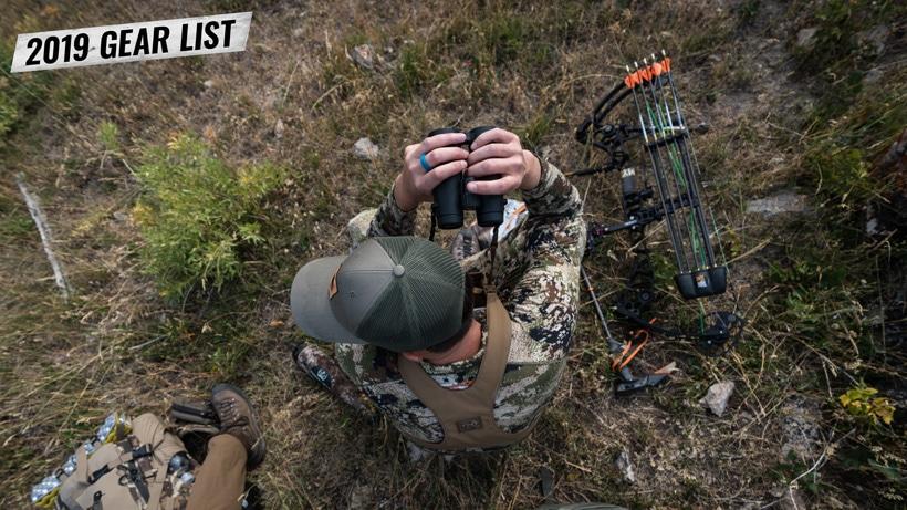 Trail-Kreitzer-archery-elk-hunting-gear-list_0