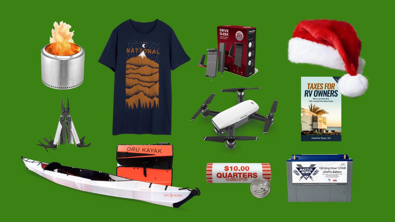 RV-Gifts