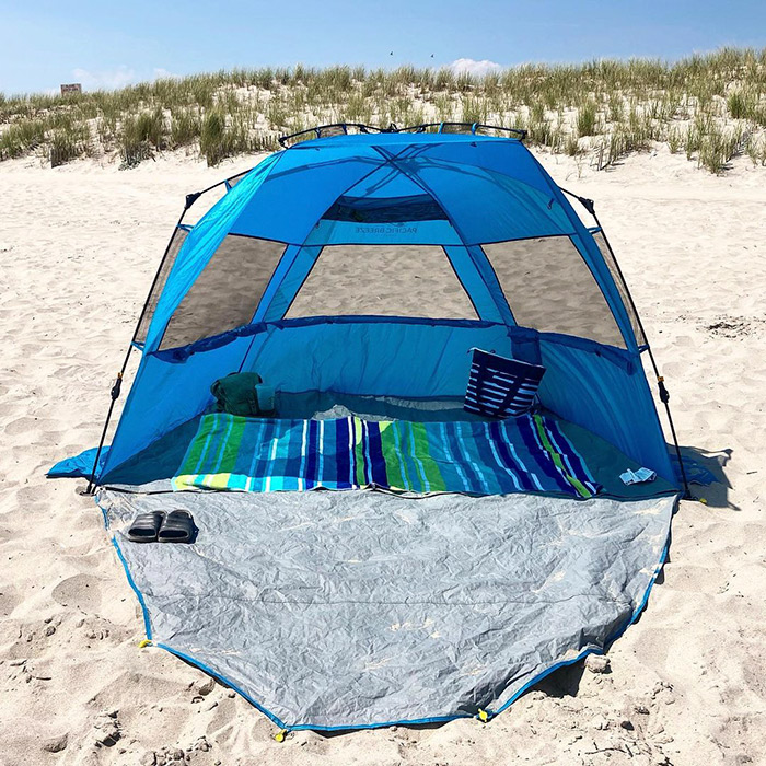 Pacific-Breeze-tent