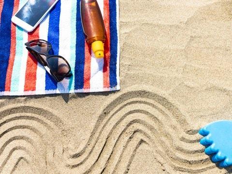 BeachEssentials-2020-GettyImages-1146442230