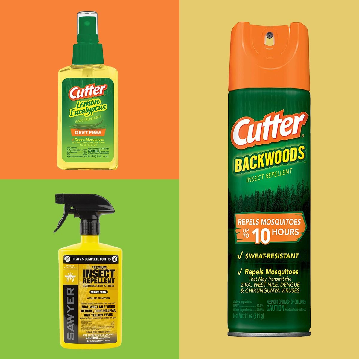 mosquito-repellents-FT