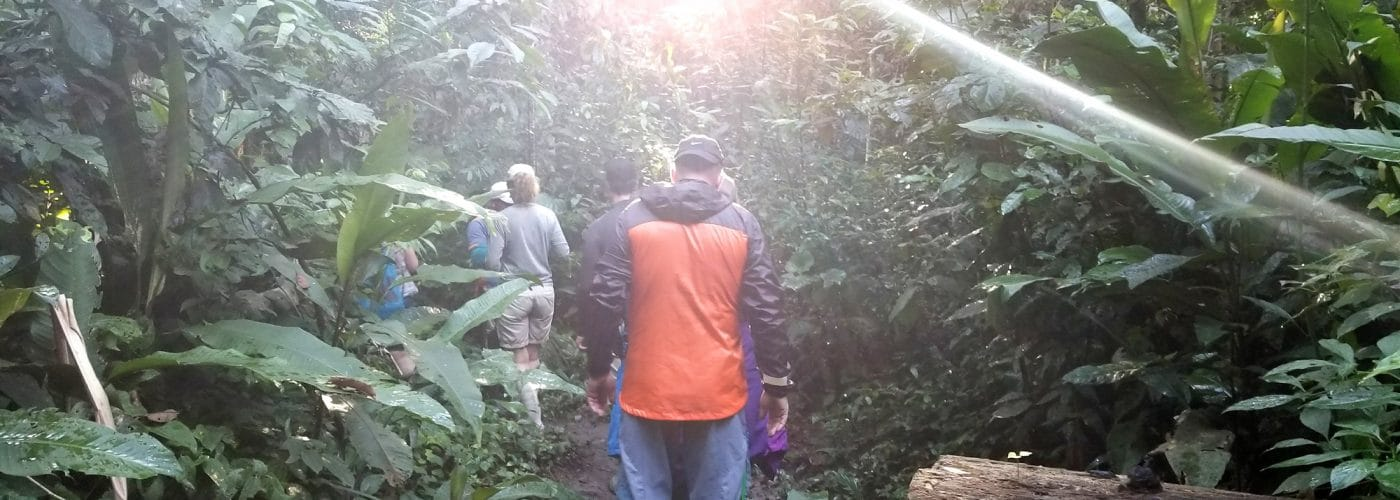 smarter travel hikers-amazon-rainforest-1400x500