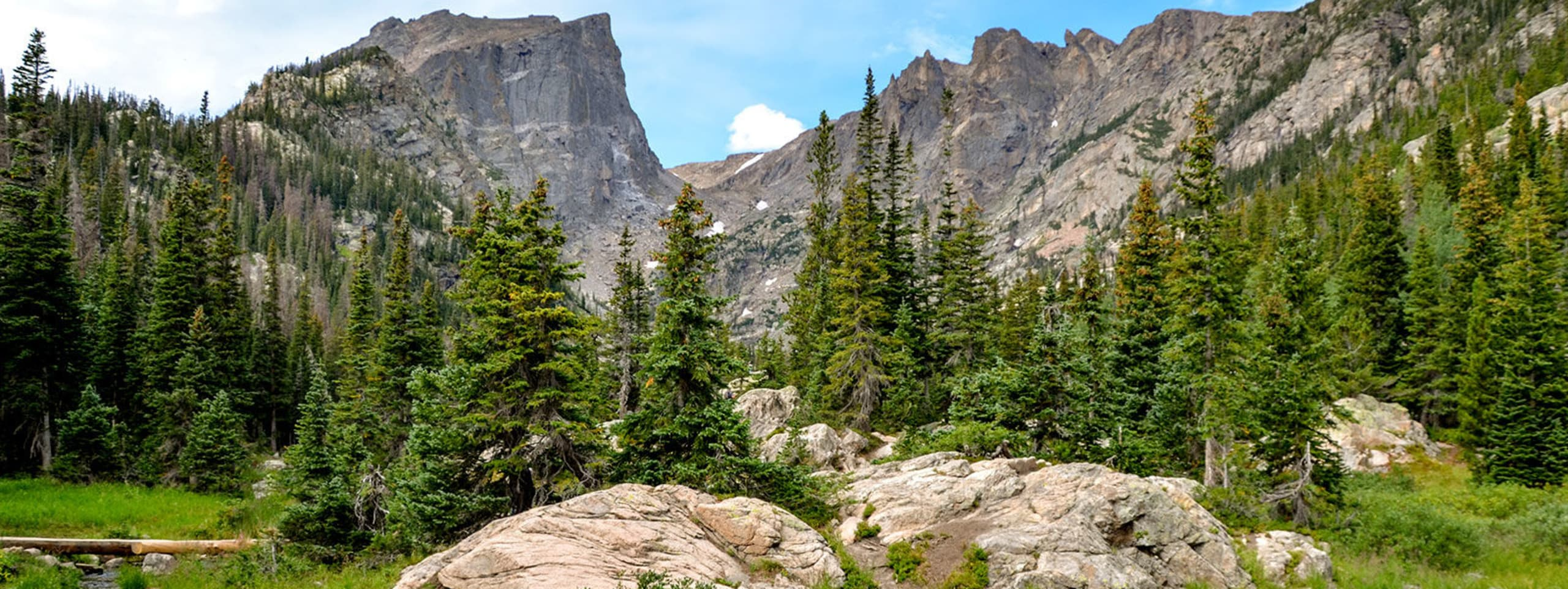 my colorado state parks rm-hallett-emeraldlaketrail_adobe_1600
