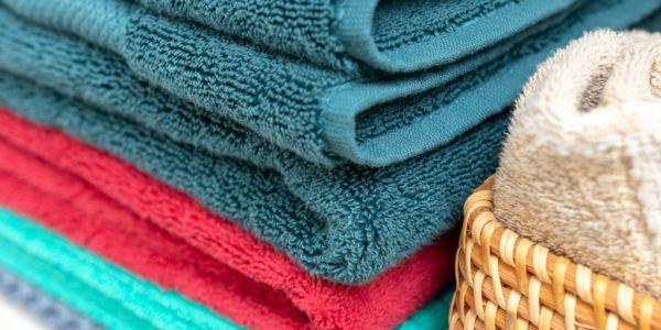 Wirecutter 5 most popular pick in July bathtowels-2x1-2-600x300