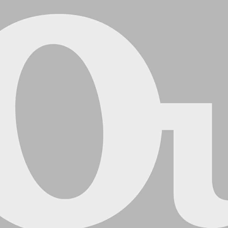 outside-default--l