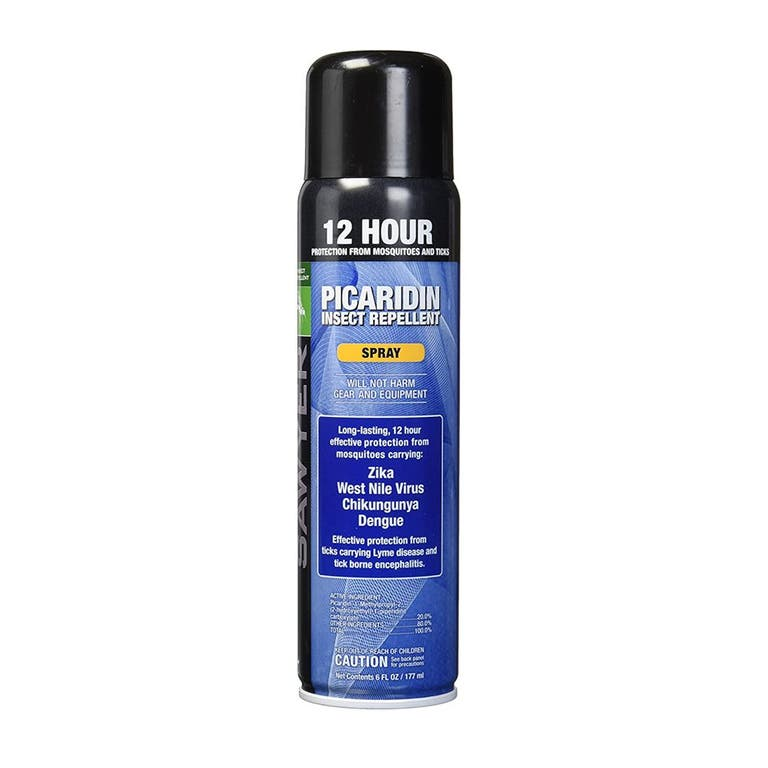 1618434461-sawyer-products-picaridin-insect-repellent-1618434446