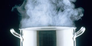steam-rising-from-cooking-pot-royalty-free-image-1613777530_