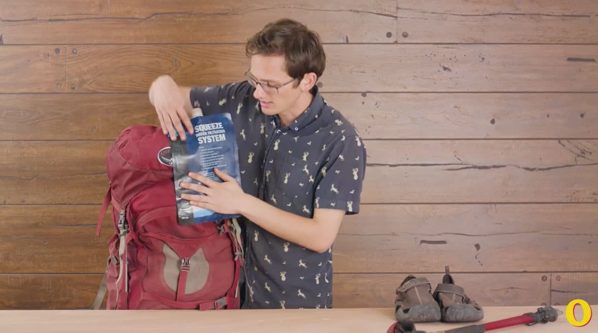 Outside-Online-how-to-pack-your-backpack-right