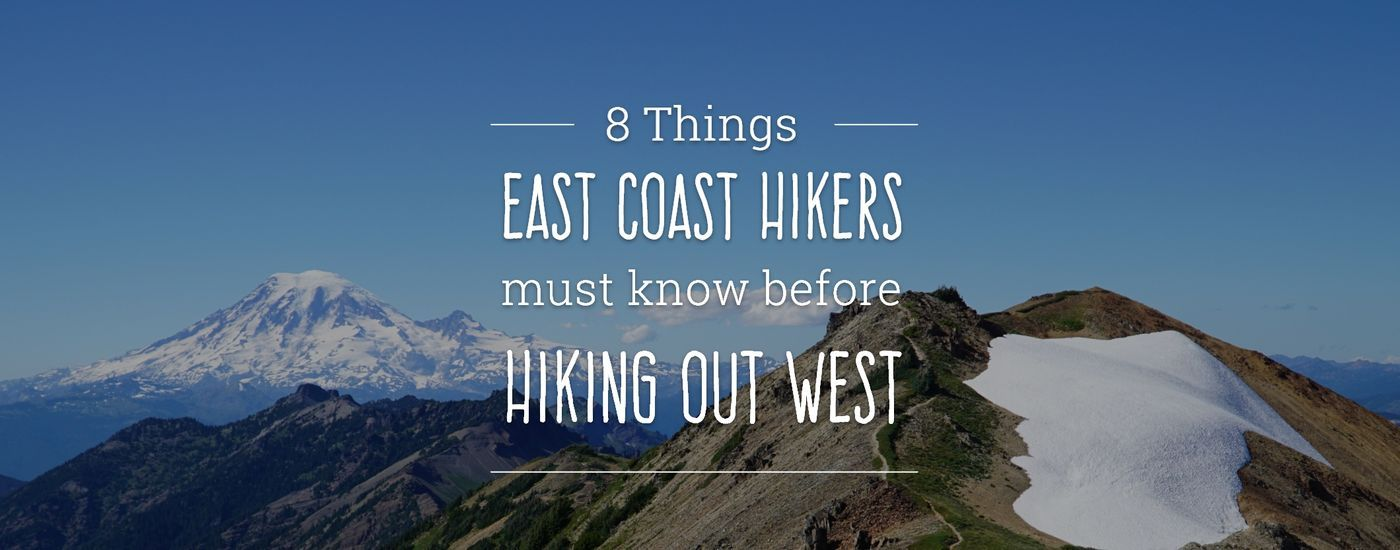 East-Hikers-Hiking-Out-West-Article-1