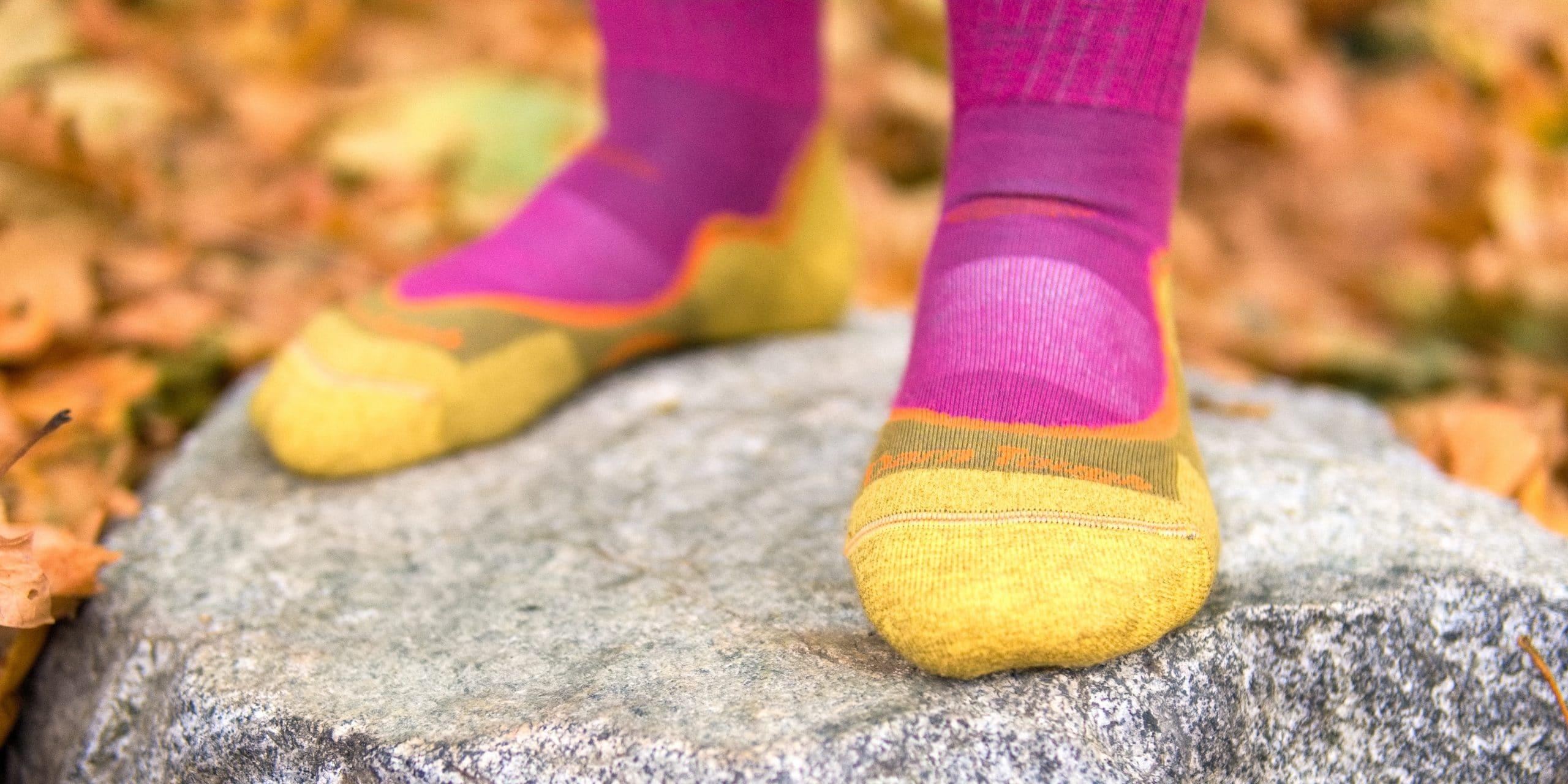 wirecutter hiking-socks-2x1-fullres03902