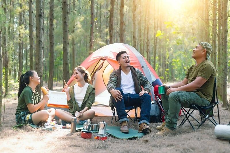 Top-26-Best-Camping-Essentials-For-Your-Next-Outdoor-Adventure