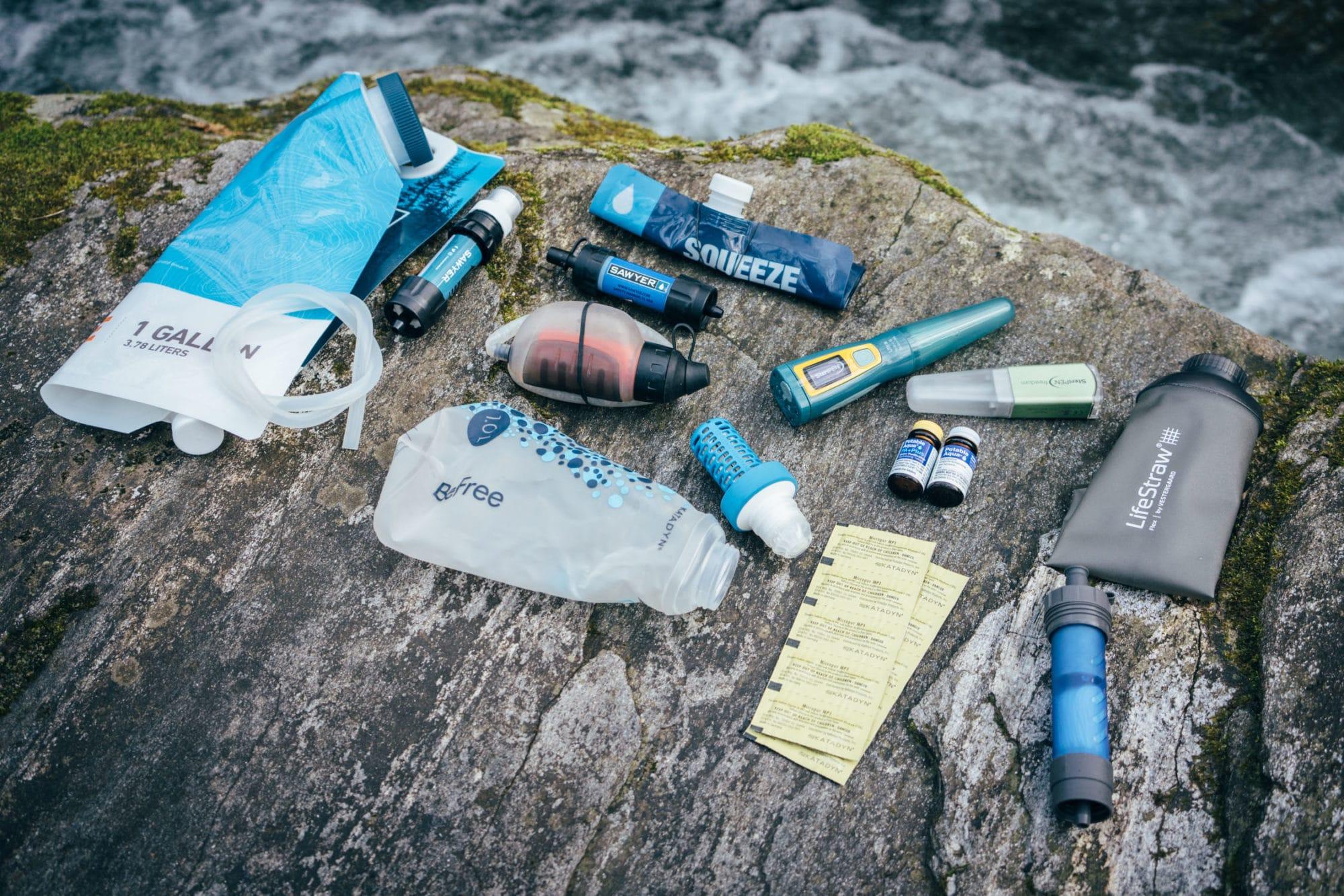 bikepacking ultralight-water-filters_03-2000x1333