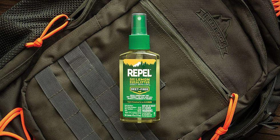 best products deet-free-repel-mosquito-repellent-1586283754
