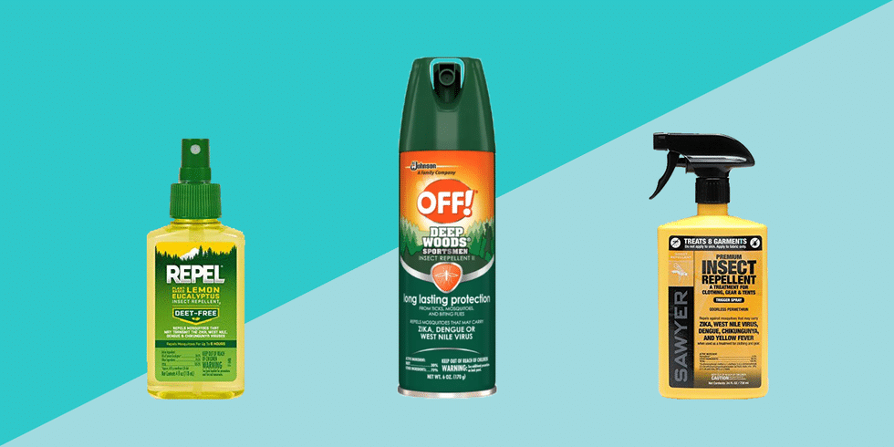 best-insect-repellent-2020-1589820384