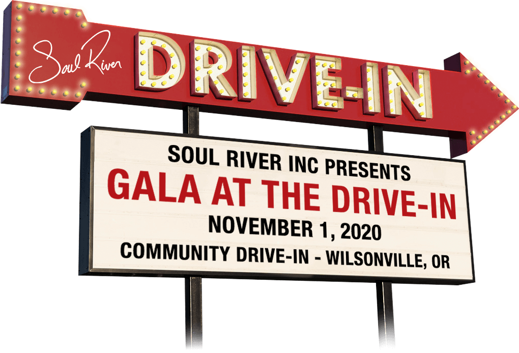 gala-at-the-drive-in-sign