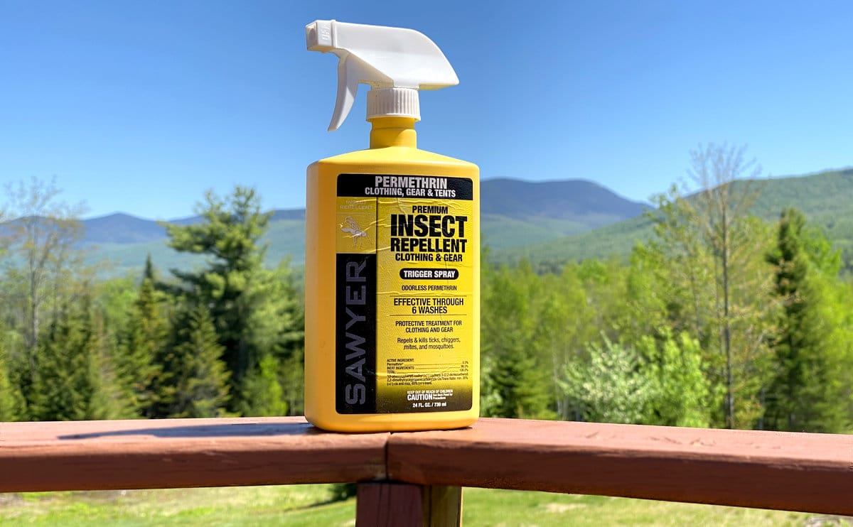 permethrin-insect-repellent-for-clothing