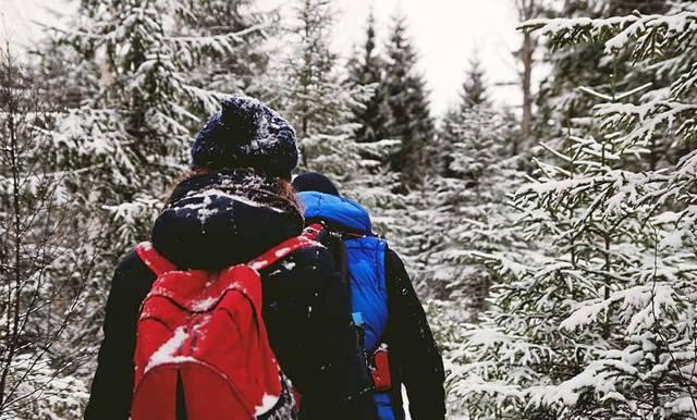 Trib LIVE 5 reasons winter hiking 2067725_web1_gtr-OutHike-121519