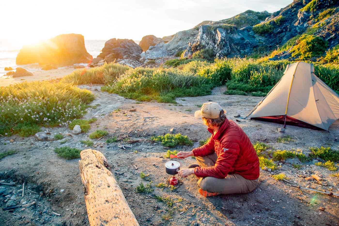 Shark-Harbor-Camping-Catalina-Island-3