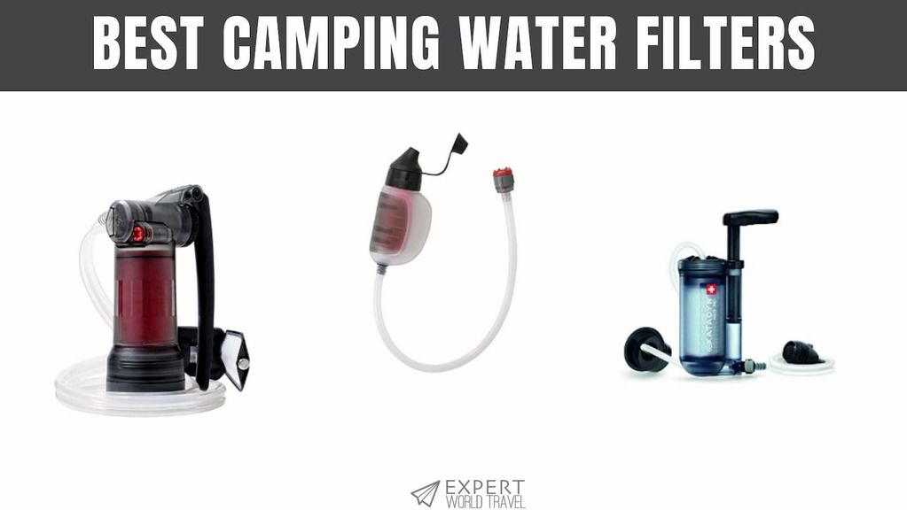 best-camping-water-filter-1024x576