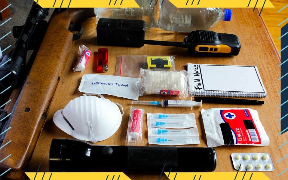 emergency-supplies-featured