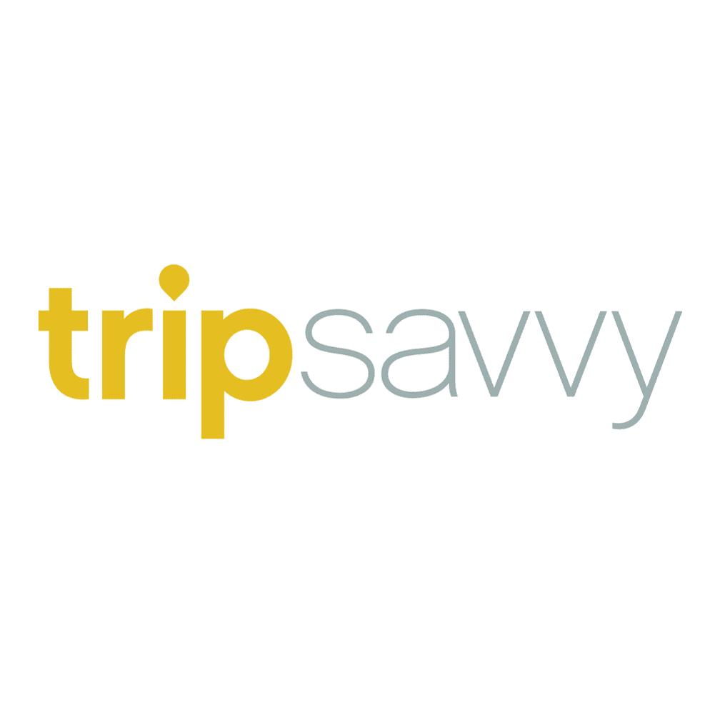 TripSavvy_1000x1000_1-5919dbe23df78cf5fa559857