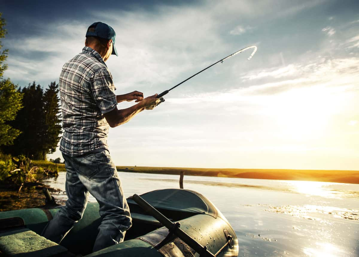 must-have-fishing-gear