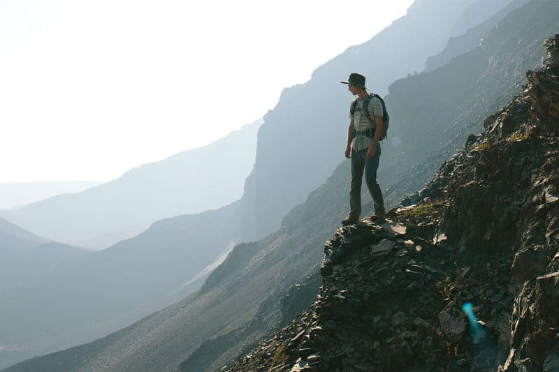 the manual backpacking-gear-header-800x800