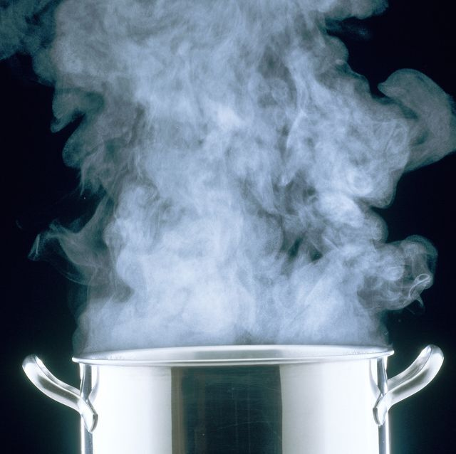 steam-rising-from-cooking-pot-royalty-free-image-1613777530_-_1_